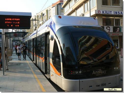 antalya-tramv.jpg