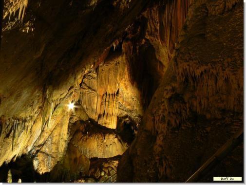 tur11_caver3.jpg