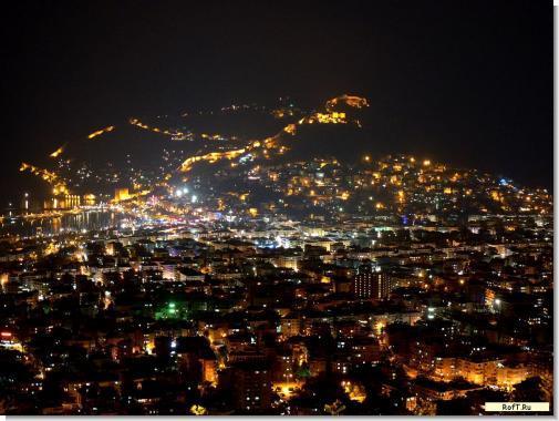 tur11_night1.jpg