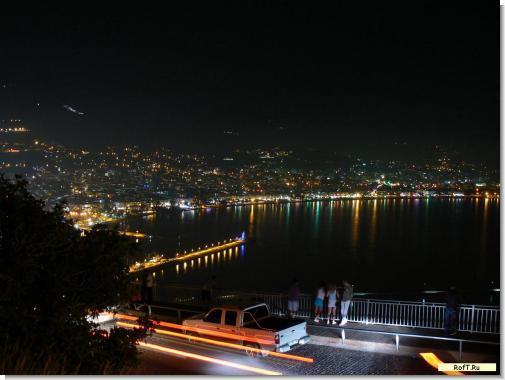 tur11_night2.jpg
