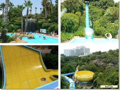 turkey-aquapark.jpg