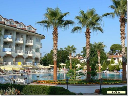 turkey-hotel.jpg