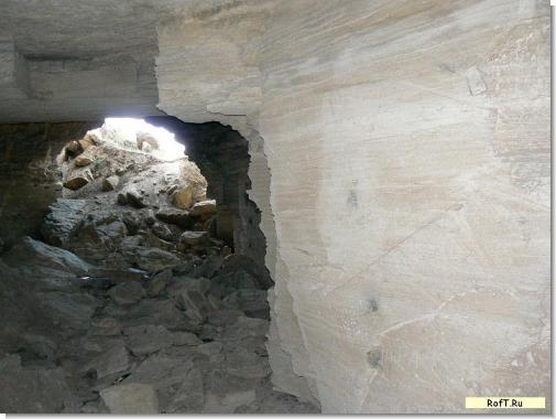 katakombs2.jpg