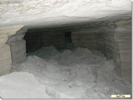 katakombs4.jpg