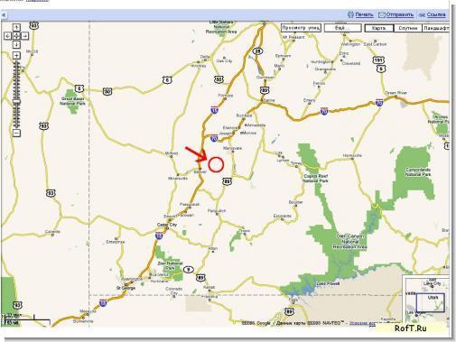 googlemap_raketa2.jpg