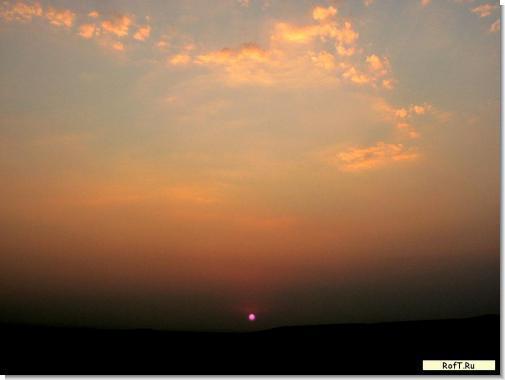 sunset2107.jpg