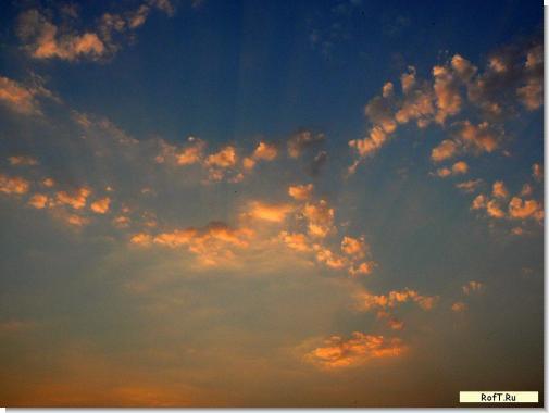 sunset210701.jpg